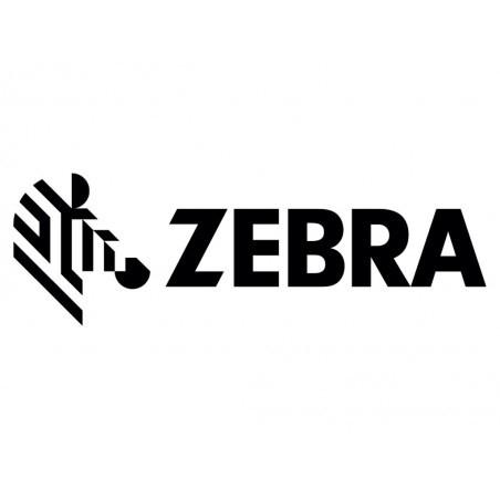 Wałek pod głowicę do drukarki Zebra ZQ610