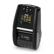 Przenośna drukarka Zebra ZQ610