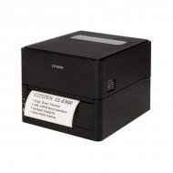 Biurkowa drukarka Citizen CL-E300