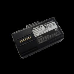 Bateria do drukarki Metapace M-30i, Bixolon SPP-L3000, SPP-L310,  SPP-L410, SPP-R310, SPP-R410, XM7-20