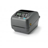 Biurkowa drukarka Zebra ZD500