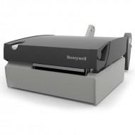Przemysłowa drukarka Honeywell Nova 4 Mark II