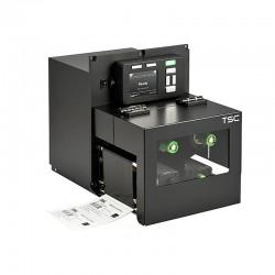 Mechanizm drukujący TSC PEX-1120