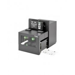 Mechanizm drukujący TSC PEX-1220