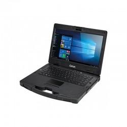 Laptop wzmocniony Getac S410 G2 Basic
