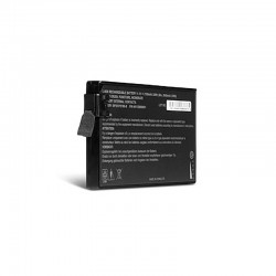 Bateria do laptopa Getac V110 G4