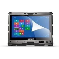 Folia ochronna do laptopa Getac V110 G4