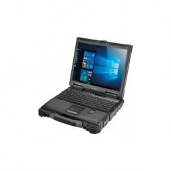 Laptop wzmocniony Getac B300 G7