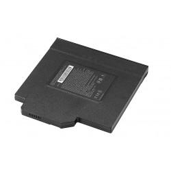 Bateria dodatkowa do laptopa Getac S410 G2
