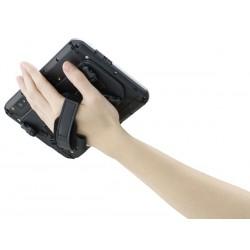Pasek na rękę do tabletu Panasonic FZ-L1 ze skanerem
