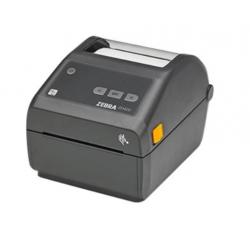 Biurkowa drukarka do branży tytoniowej Zebra ZD620d