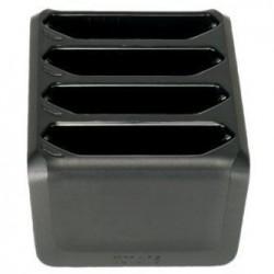 4-portowa ładowarka baterii do tabletu Zebra ET50, Zebra ET55, Zebra ET51, Zebra ET56