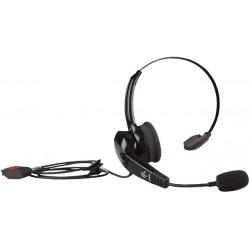 Słuchawki do terminala Zebra WT41N0, Zebra WT6000, Zebra MC9300