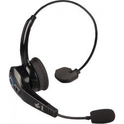 Słuchawki do terminali i tabletów Zebra w systemem Android