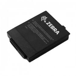 Bateria standardowa do tabletu Zebra XSLATE L10, Zebra XPAD L10