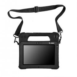 Pasek na ramię do tabletu Zebra XSLATE L10, Zebra XPAD L10, Zebra XBOOK L10