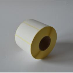 Etykiety termiczne 70x30 mm - 1000 szt.
