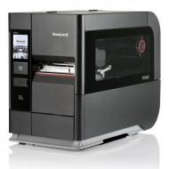 Przemysłowa drukarka Honeywell PX940