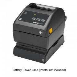 Baza do baterii do drukarek Zebra ZD410, ZD420, ZD620