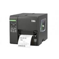 Półprzemysłowa drukarka TSC ML340P
