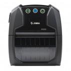 Przenośna drukarka Zebra ZQ220