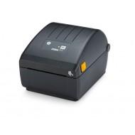 Biurkowa drukarka Zebra ZD220d