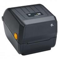Biurkowa drukarka Zebra ZD230t