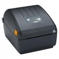 Biurkowa drukarka Zebra ZD230d