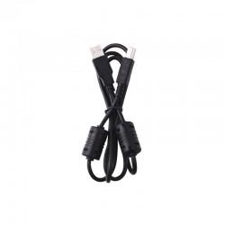 Kabel komunikacyjny USB do terminali M3 Mobile BK10, OX10