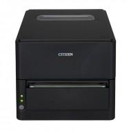 Drukarka termiczna Citizen CT-S4500