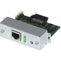 Moduł Ethernet do drukarki Citizen CT-S251, Citizen CT-E651, CT-S4500