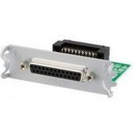 Interfejs RS232 do drukarki Citizen CT-S251, Citizen CT-E651, Citizen CT-S4500