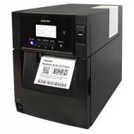 Półprzemysłowa drukarka Toshiba BA410