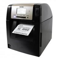 Półprzemysłowa drukarka Toshiba BA420