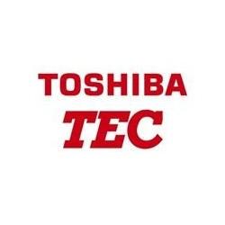 Interfejs LPT do drukarki Toshiba BA410, Toshiba BA420