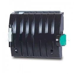 Dyspenser (odklejak) do drukarki Toshiba BA410
