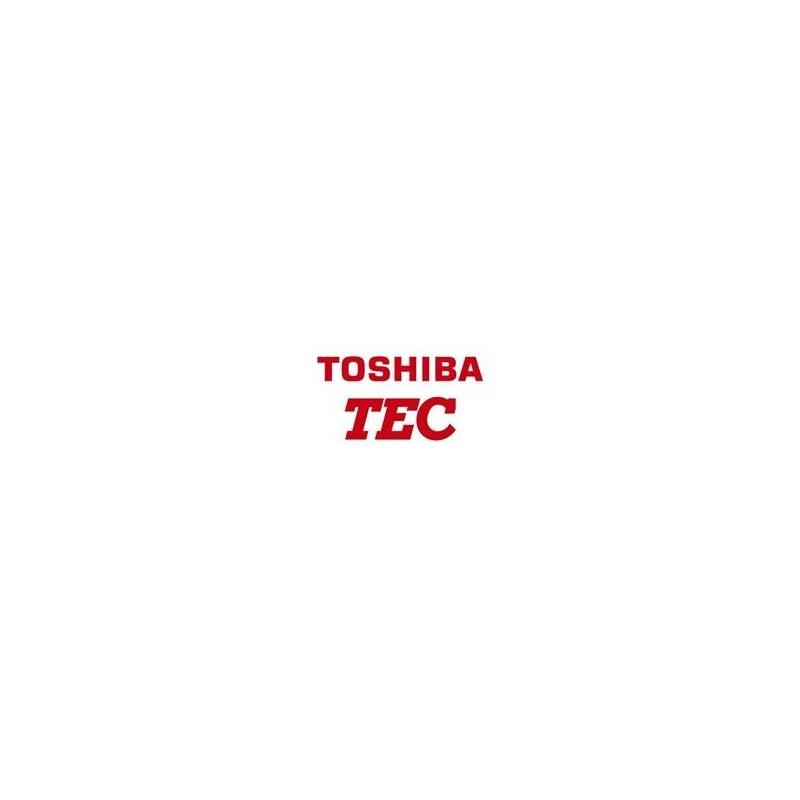 Moduł RFID do drukarki Toshiba BA420