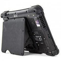 Nóżka (podpórka) składana do tabletu Zebra XSLATE B10