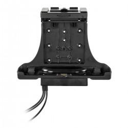 Samochodowa baza ładująca do tabletu Zebra XPAD L10, Zebra XSLATE L10, Zebra XBOOK L10