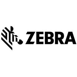 Przemysłowa stacja dokująca z replikatorem portów do tabletu Zebra XSLATE B10