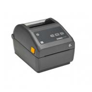 Biurkowa drukarka Zebra ZD420d
