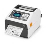 Biurkowa drukarka Zebra ZD620d HC