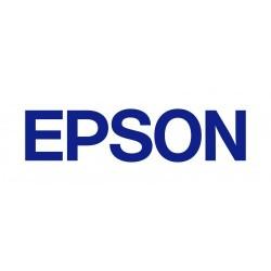 Kartridż z tuszem do drukarki Epson CW-C6000/6500 (czarny)