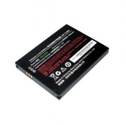Bateria do terminala Unitech EA600, EA602