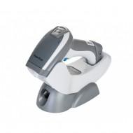 Czytnik bezprzewodowy Datalogic PowerScan PM9501-RT