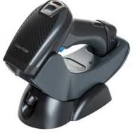 Czytnik bezprzewodowy Datalogic PowerScan PBT9501-RT