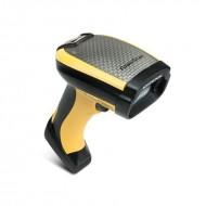Czytnik bezprzewodowy Datalogic PowerScan PM9501 DPM