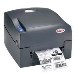 Biurkowa drukarka do branży ogrodniczej GoDEX G530