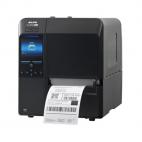Przemysłowa drukarka Sato CL4NX Plus