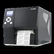 Półprzemysłowa drukarka do branży ogrodniczej GoDEX ZX430
